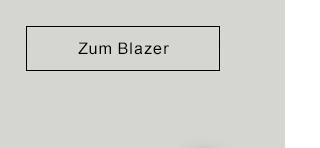 Zum Blazer