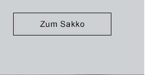 Zum Sakko